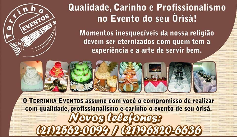 10245413_626312147463367_4893273812895032974_n