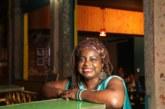 Renascença Clubebatiza oDida Bar e Restaurante