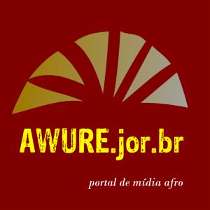 Logo Awùre 2016