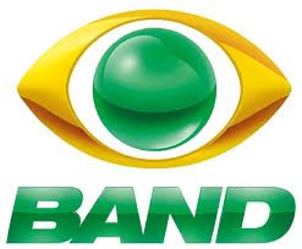 Ministério das Comunicações multa canal do Grupo Bandeirantes por falta de jornalismo na grade