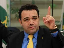 OAB e entidades sociais denunciam Feliciano e Bolsonaro por campanha do ódio