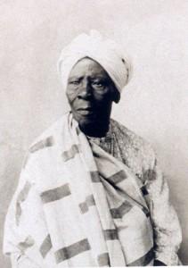 africana-ijexa