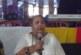 Yiá Regina de Osoosi realiza sua sétima conferência