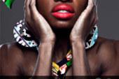 Feira Afro-Étnica destaca oportunidades de negócios no continente africano