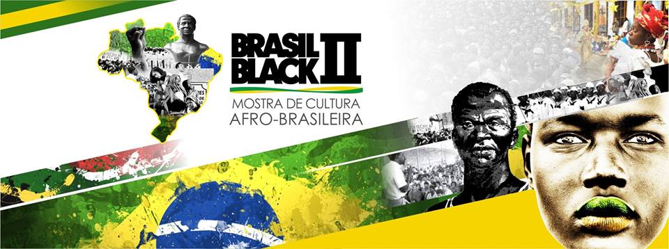 imagem release brasil black