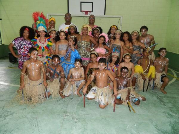 22-11-2013-Cultura-Afro-Valeria-Cristina-Raimundo-12
