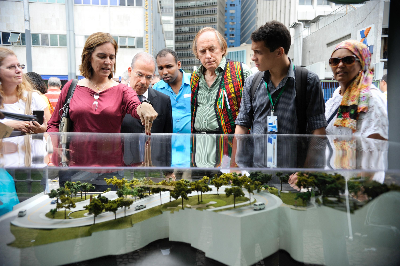 Foto: site http://fotospublicas.com/