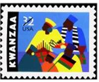 kwanzaa-1