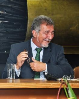 Domingos Leonelli