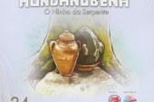 Documentário registra rituais do candomblé preservados há mais de 60 anos será lançado no SESI