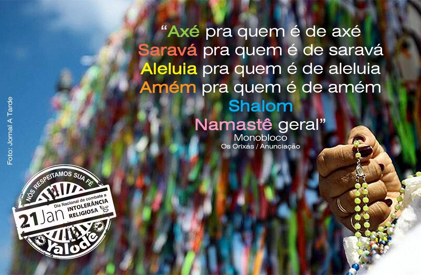 Foto: Jornal A Tarde
