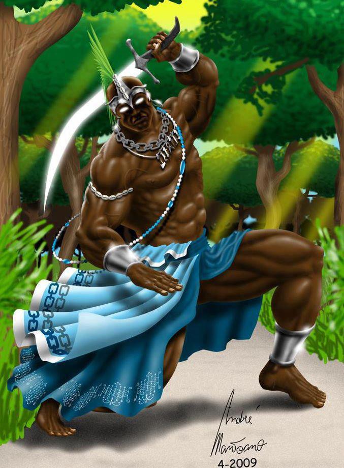 Ogun (2)
