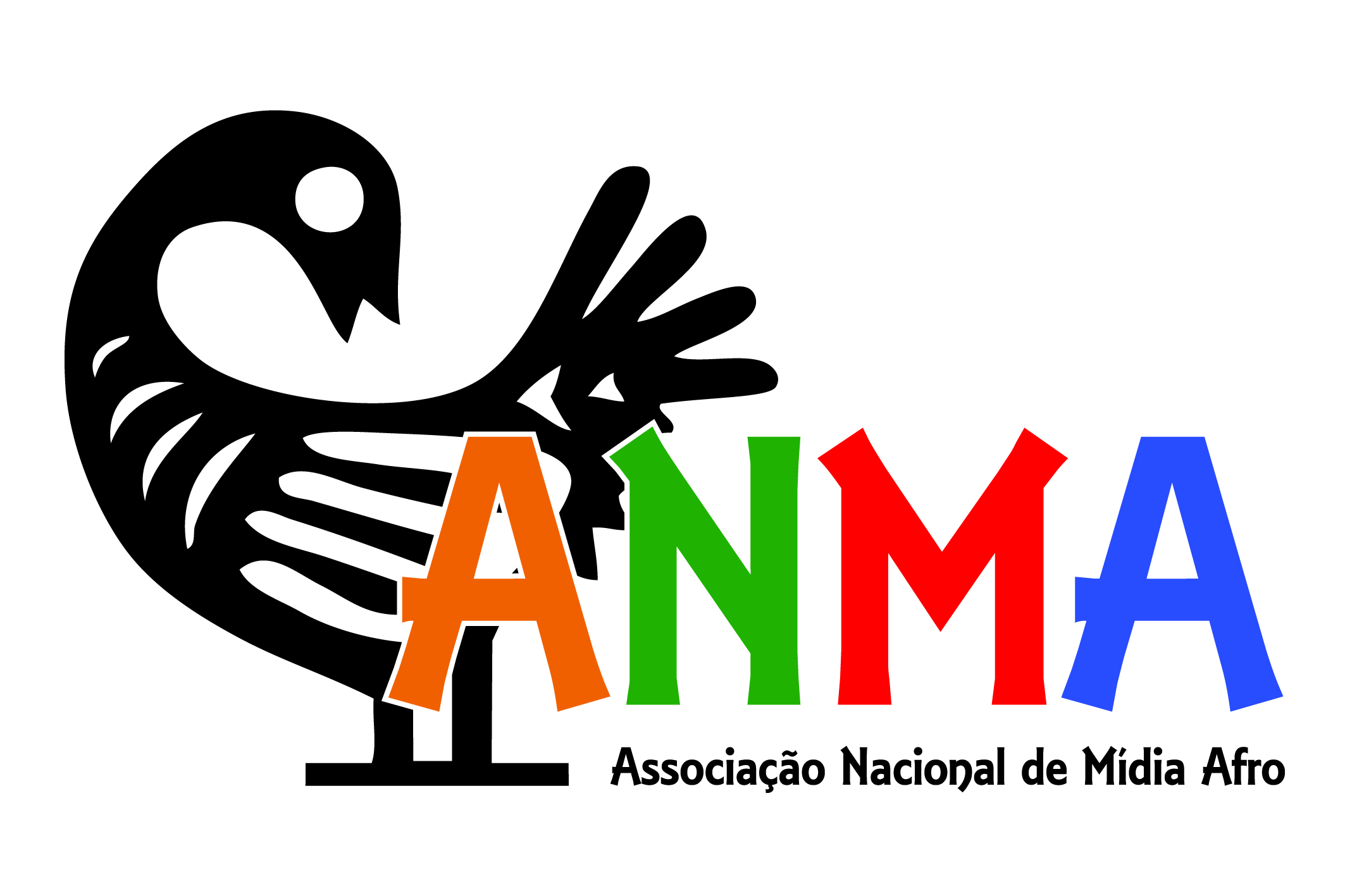 Logo ANMA_vetor_curvas