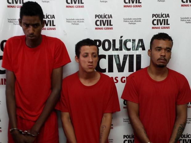 presos1002