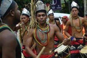 maracambuco-e-um-dos-tradicionais-grupos-de-maracatu-pernambucano