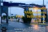 PPLE realiza encontro e cria Diretório em Belford Roxo