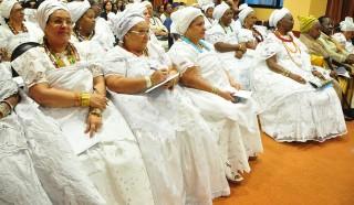 religioes-afro-brasileiras-320x186