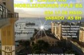 PPLE avança e realiza encontro na Bahia