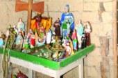 A Importância do Sincretismo Religioso no Brasil