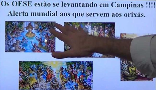 650x375_youtube-religiao-intolerancia-video_1425850