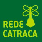 Rede_Catraca_CatracaLivre111019
