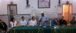 Juristas criam grupo multireligioso para combater a intolerância