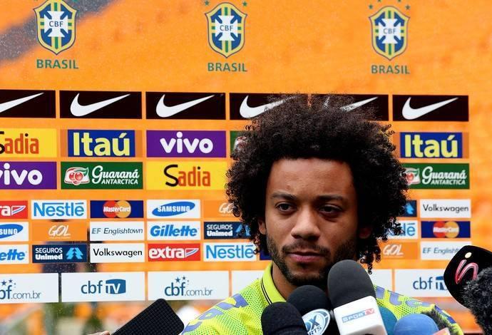 marcelo_brasil_-jeffersonbernardes_vipcomm