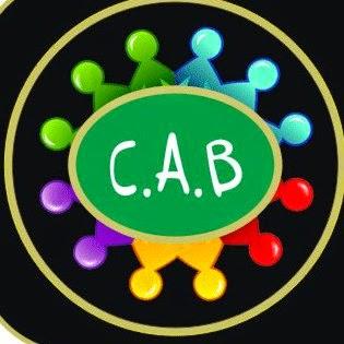 logo da CAB