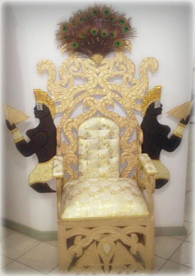 trono 1