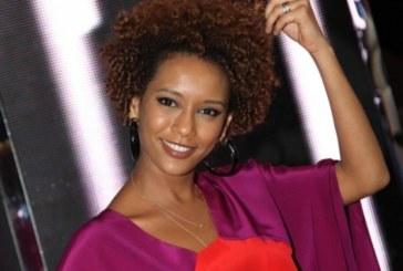 Rotina de cuidados mantém cabelo afro saudável
