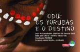 Instituto Ori ministrará curso sobre Odu