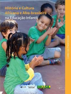 História-e-cultura-africana-e-afro-brasileira-na-educação-infantil
