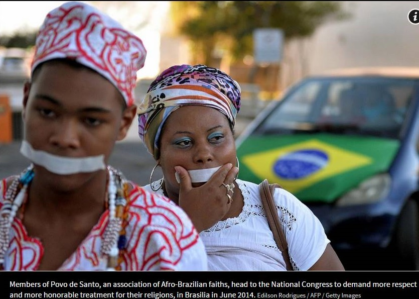 al jhazeera
