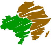 brasil_africa_2126
