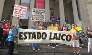 estado-laico-brasil 180