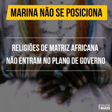 marina_-_religiao