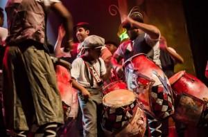 candombe-menino