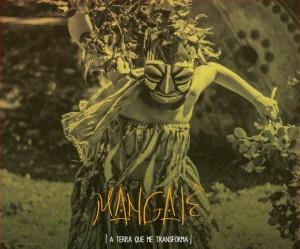 espetaculo_mangale