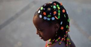 africa-e-africanos-nas-escolas