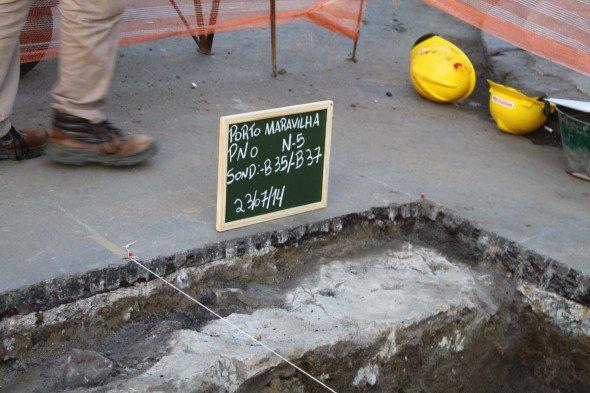 arqueologia-011-1-590x393
