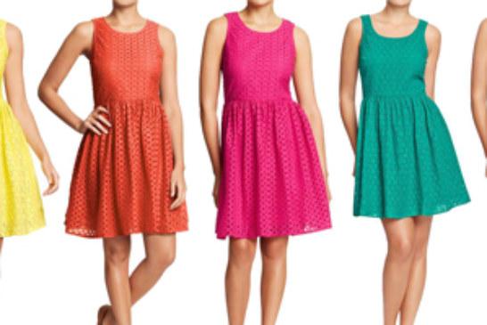 Cor da roupa para o ano novo; Conheça o significado das cores