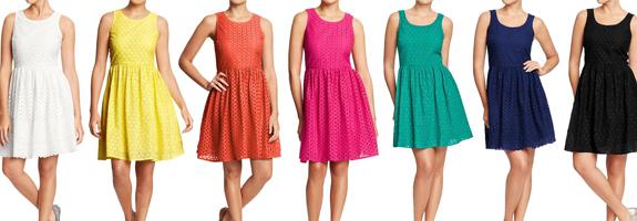 colors-clothes