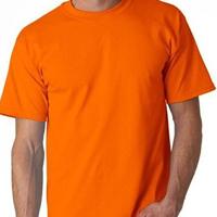 cor-laranja