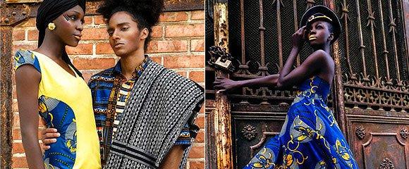 fullsize-moda-africa-580