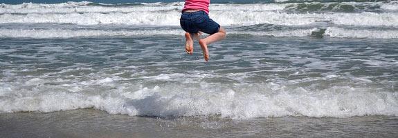 pular-ondas
