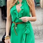 roupa-verde