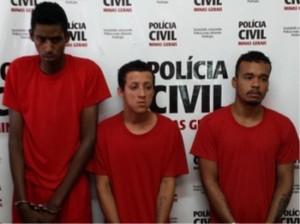 presos1002-650487