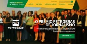 9219_premio-petrobras