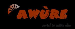 Jornal Awùre