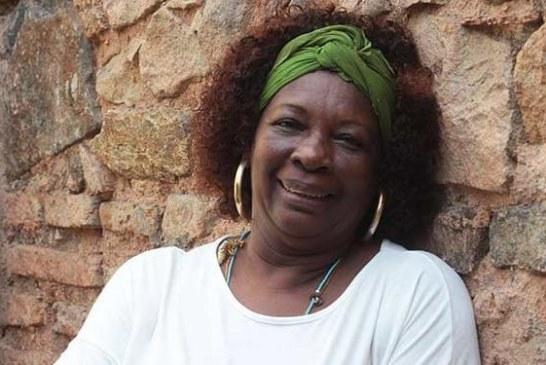 Projeto oferece oficinas de culinária afro-brasileira